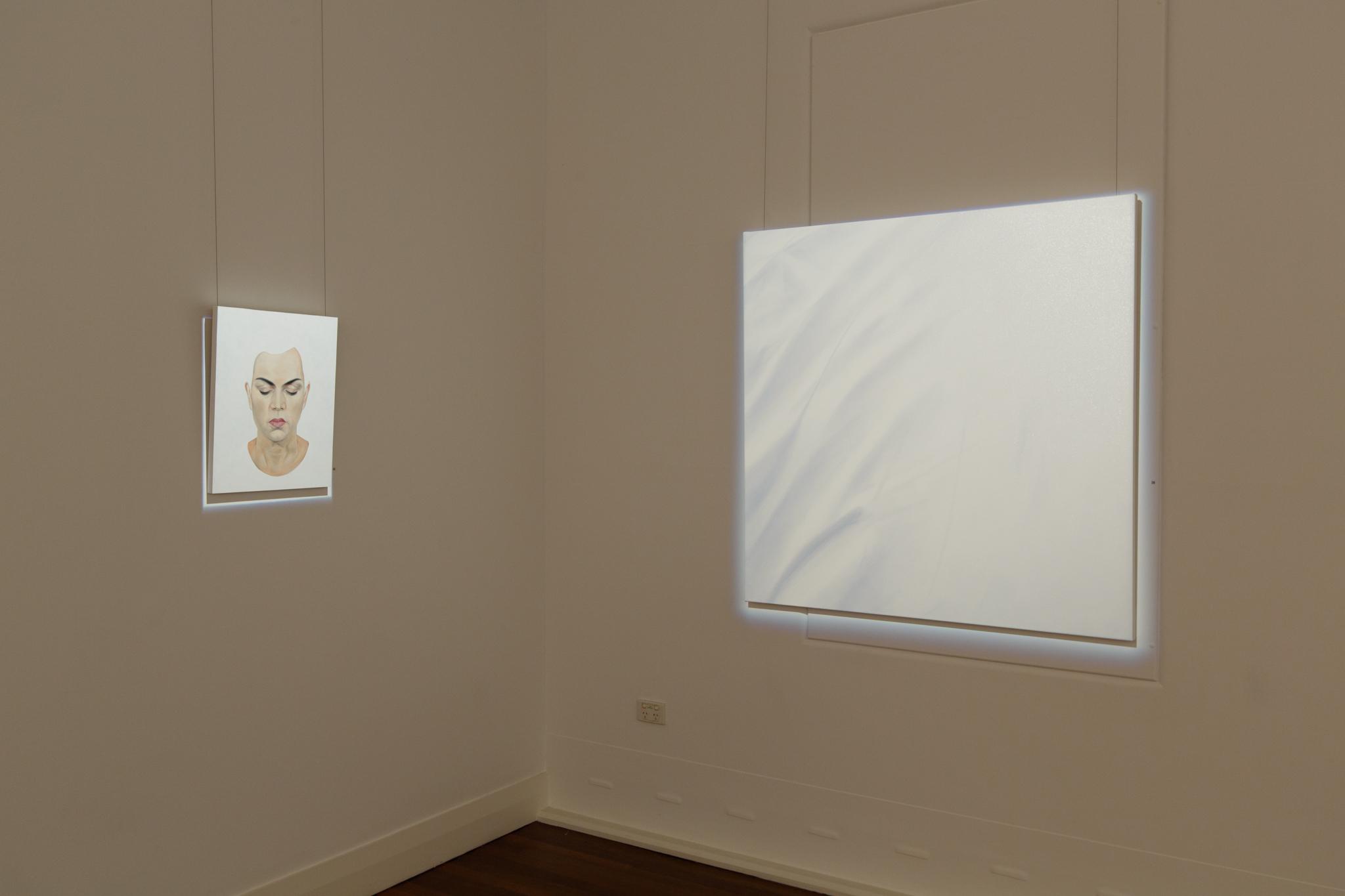 Sharon Callow-Gallery Floor-Variable-2