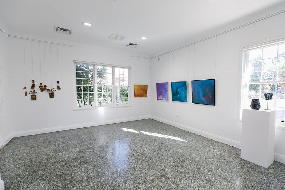 Permanent Gallery reshuffle websize-01.j