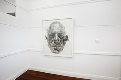 Untitled_The_Prisoner_&_Andy_Quilty_websize-19
