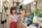 114_MELVILLE OPEN STUDIOS_190915_Photo b
