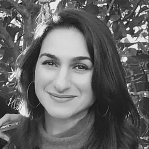 Marina Saker