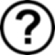 768px-Icon-round-Question_mark.svg.png