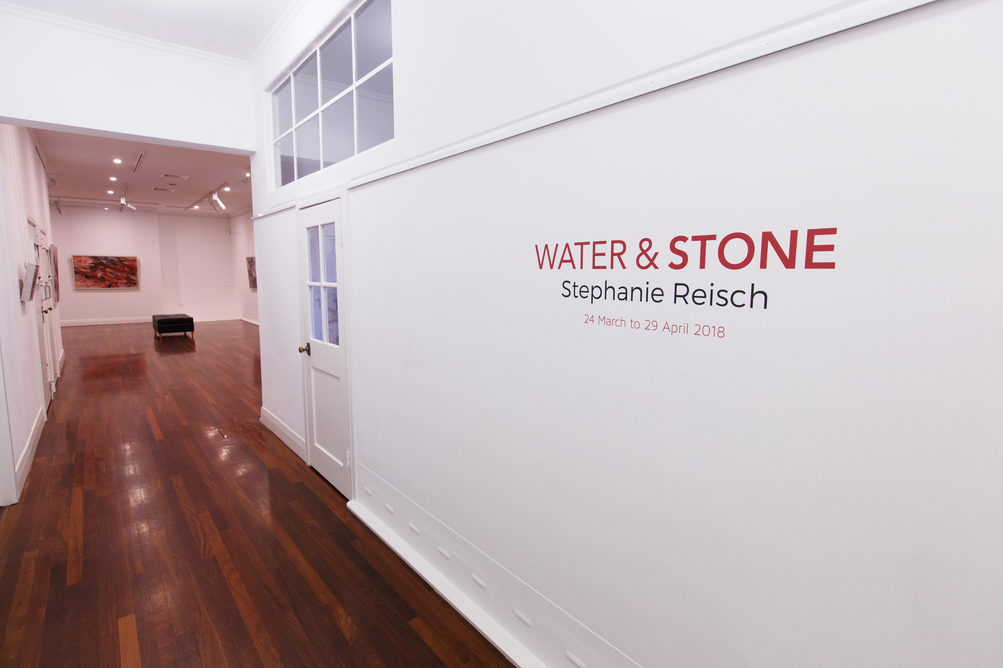 Water_&_Stone_Websize-03