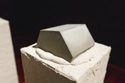Double_Brick_websize-48