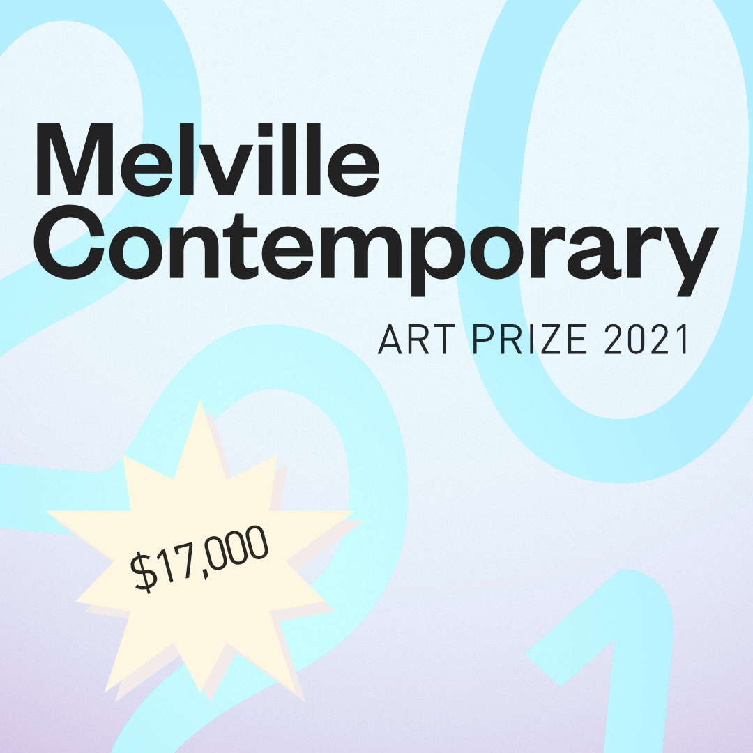 Melville Contemporary