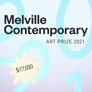 Melville Contemporary