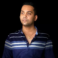 Migara Ramanayake