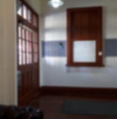 Residency image 2.jpg