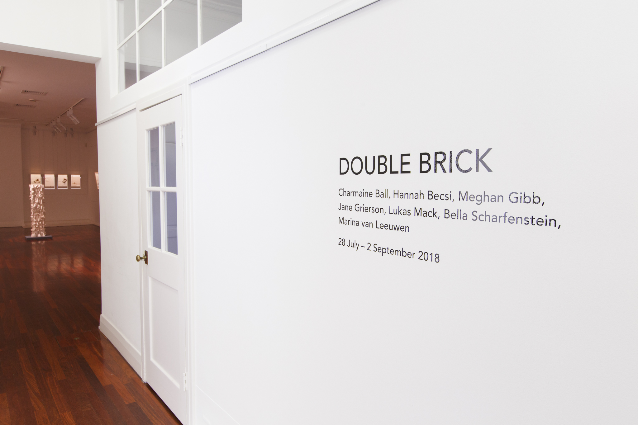 Double_Brick_websize
