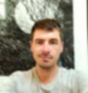 guy_bio_image.jpg