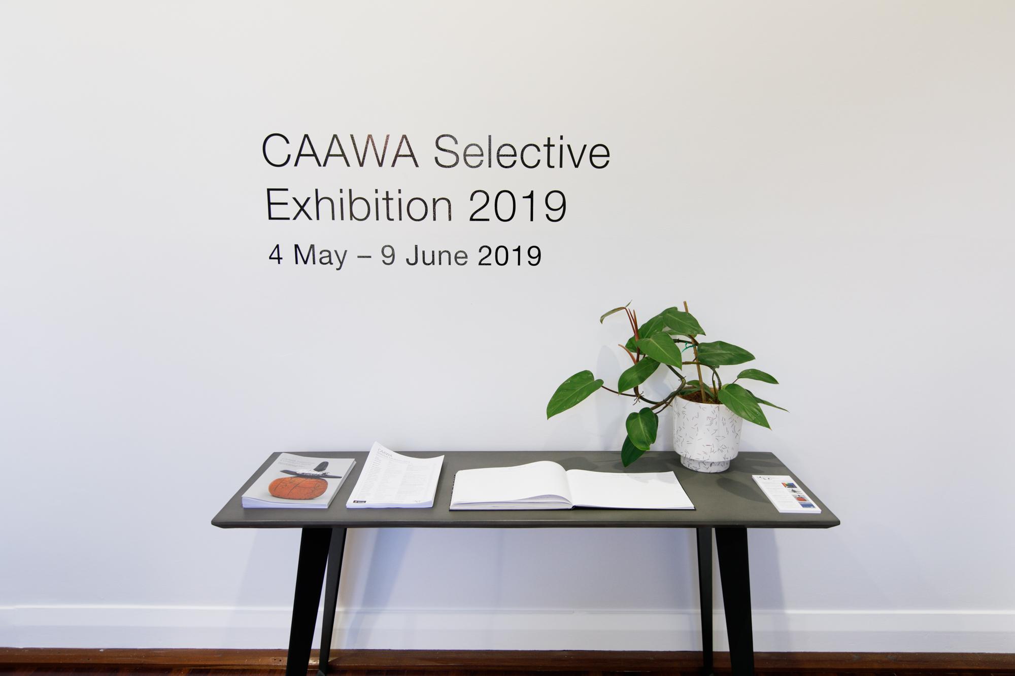 CAAWA19_Websize-01