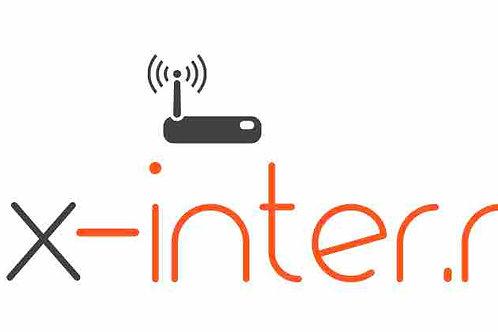 box-inter.net