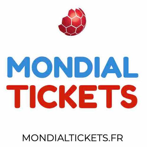 mondialtickets.fr