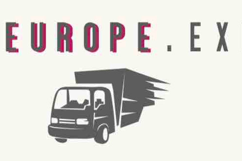 transeurope.express