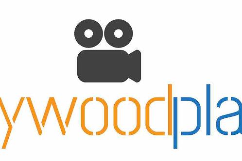 hollywoodpla.net