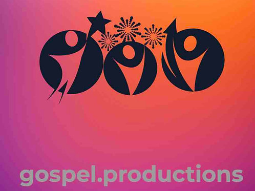 gospel.productions