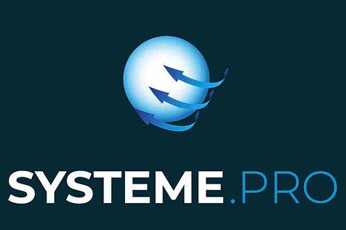 systeme.pro
