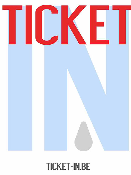 ticket-in.be