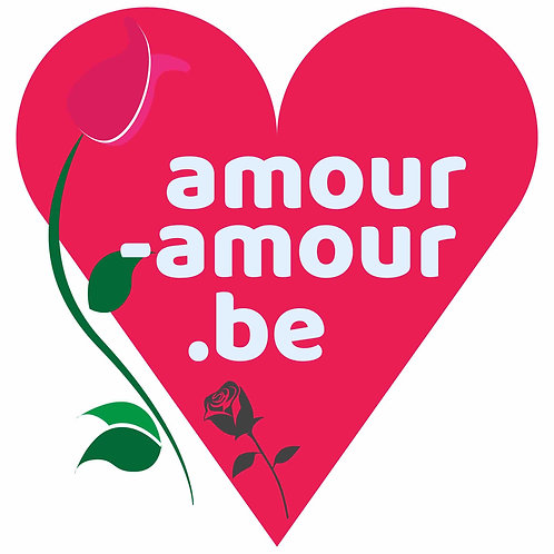 amour-amour.be