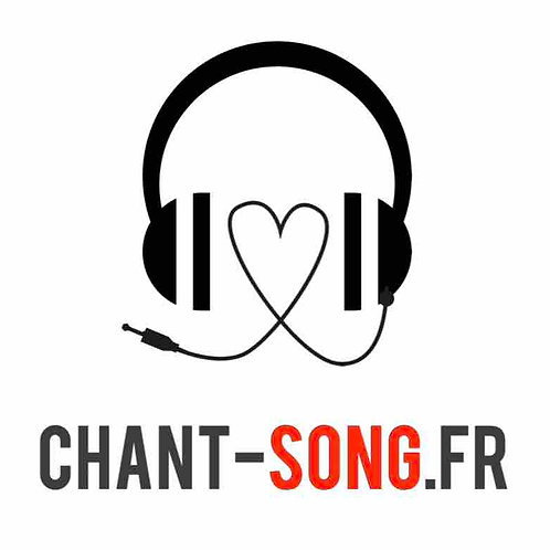 chant-song.fr