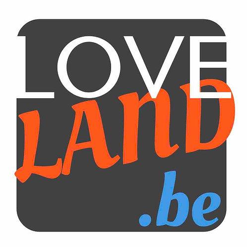loveland.be