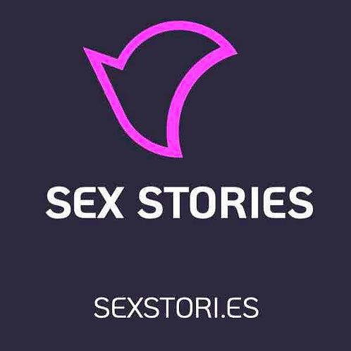 sexstori.es