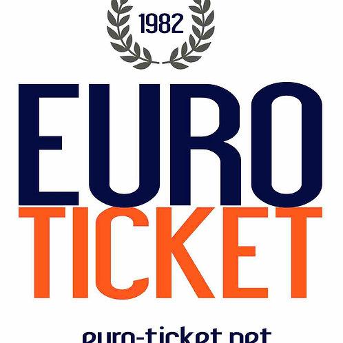 euro-ticket.net