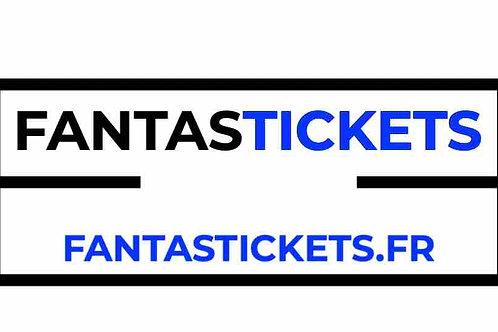 fantastickets.fr