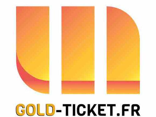 gold-ticket.fr