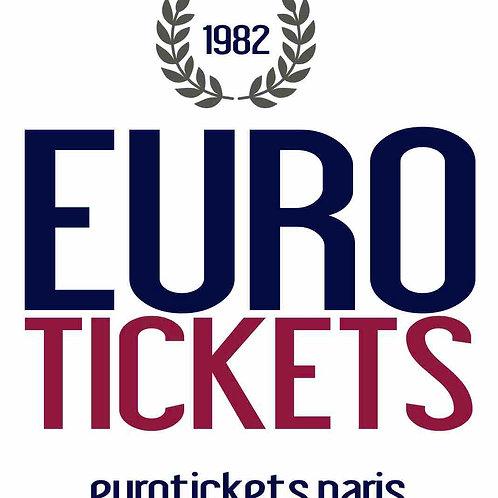 eurotickets.paris