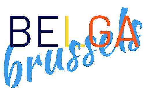 belga.brussels