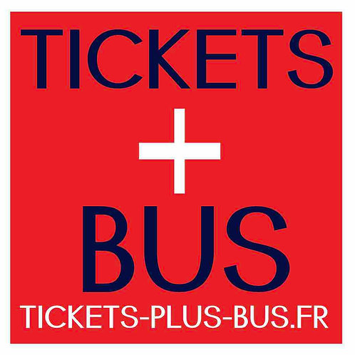 tickets-plus-bus.fr