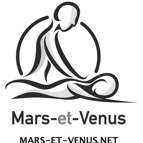 mars-et-venus.net