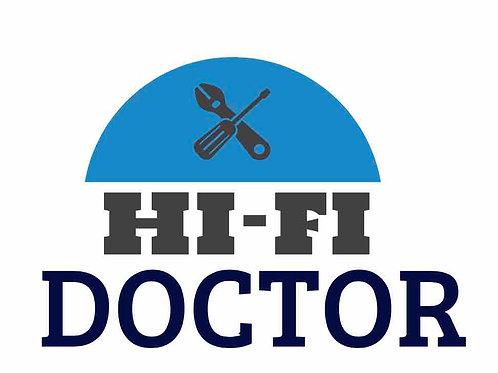 hi-fi.doctor