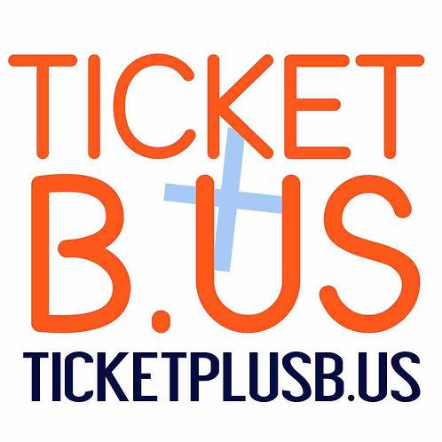 ticketplusb.us