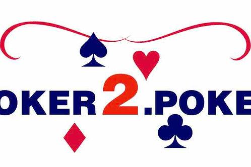 poker2.poker