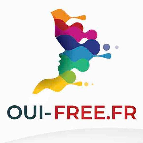 oui-free.fr