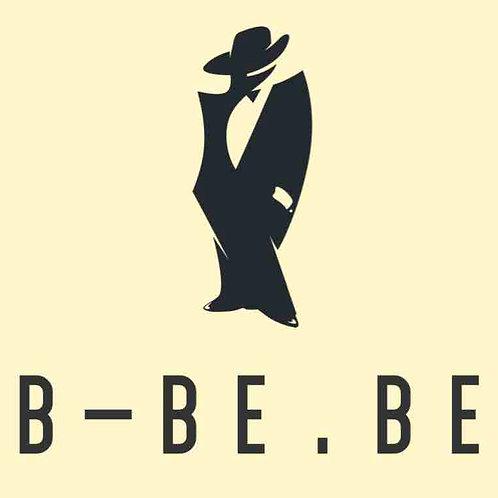 b-be.be