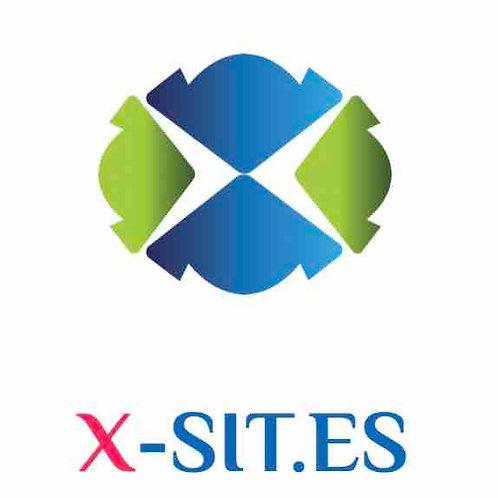 x-sit.es