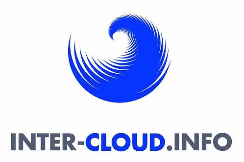 inter-cloud.info