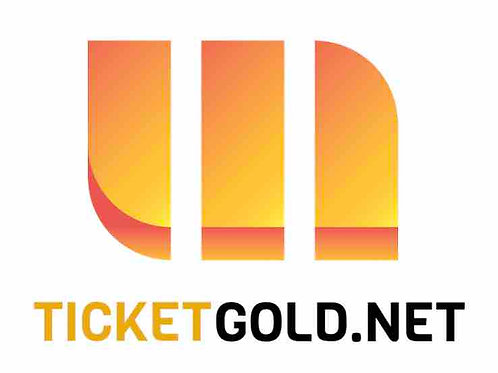 ticketgold.net