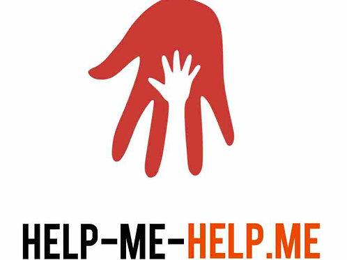 help-me-help.me