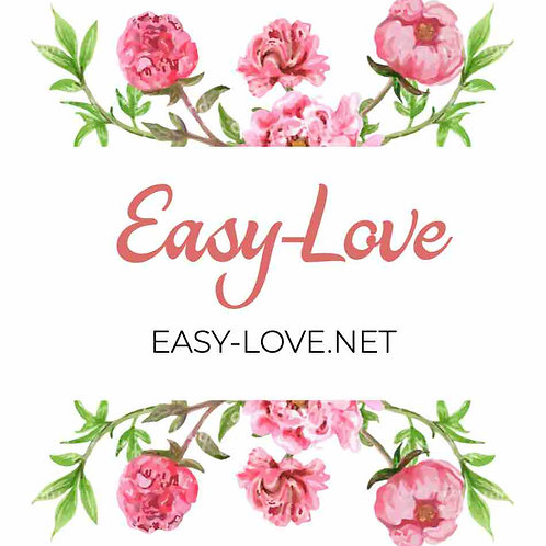 easy-love.net