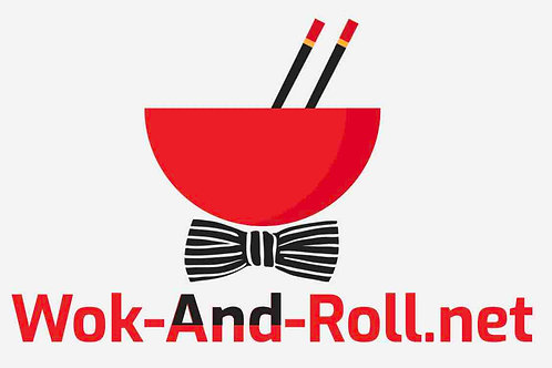 wok-and-roll.net