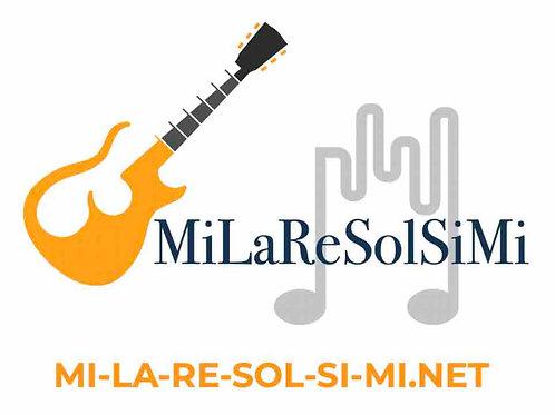 mi-la-re-sol-si-mi.net