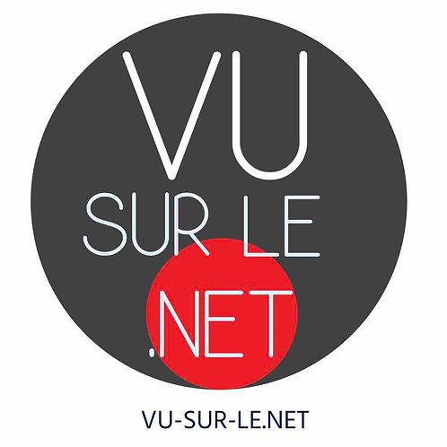 vu-sur-le.net