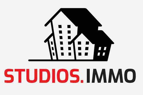 studios.immo