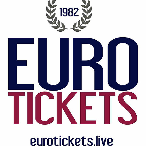 eurotickets.live