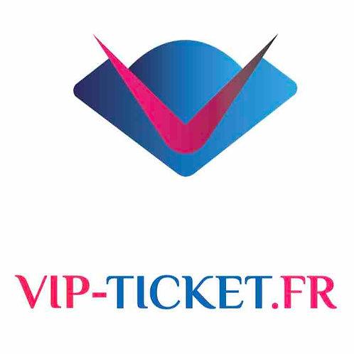 vip-ticket.fr