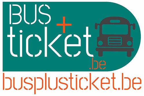 busplusticket.be